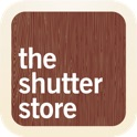 The Shutter Store icon