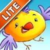 Spiele für Baby HD LT