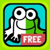 Coloring Book for Kids FREE (Coloring Book for kids)
