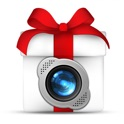 Camera Package icon