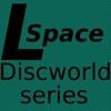 L-Space - Discworld