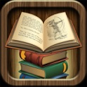 3D Classic Literature Collection icon