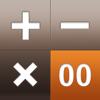Calculator HD Unlimited Free