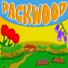 Packwood