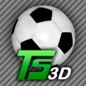 Touch Soccer 3D