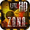 Z.O.N.A: Road to Limansk HD Lite