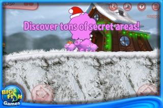 Piggly Christmas Edition-4
