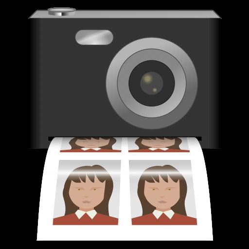 PortraiMatic