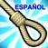 El Mejor Ahorcado (Spanish Hangman)