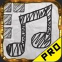 Doodle Dj Pro icon