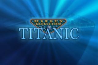 Titanic: Hidden Expedition Lite-0