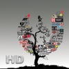 Logos Collection HD