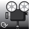 Movie Quizzle™ icon