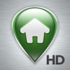 iShowGallery by iPropertyHD