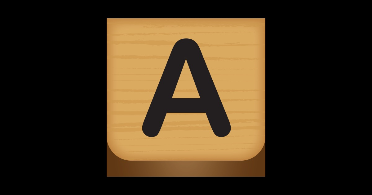 Anagram twist jumble and unscramble text on the app store for Window unscramble