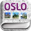Книга об Осло