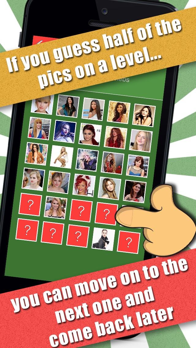Why is Kim Kardashian: Hollywood so popular? Because ...