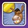 Michael Schacht's Gold! game for iPhone/iPad