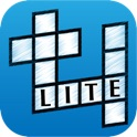 Cruciverber LITE - the crossword generator icon
