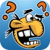 Am I  Stupid ? - Memory & IQ Test