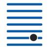 Simple HTTP Server Pro http file server