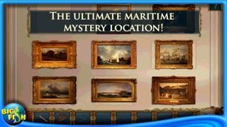 Return to Titanic: Hidden Mysteries - A Hidden Object Adventure-2
