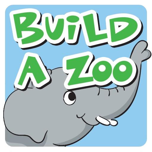 Build A Zoo iOS App
