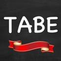 TABE - Adult Education Practice Exam icon