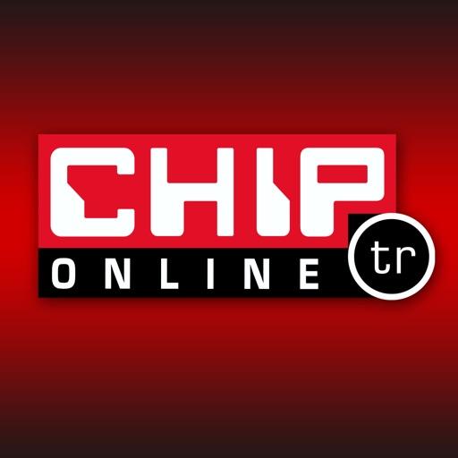 CHIP Online TR iOS App