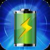 Battery Monitor Magic XP