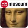 My museum le Louvre (version française)