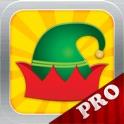 Elf Ur Face Pro icon