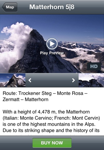 SWISSVIEW screenshot 3