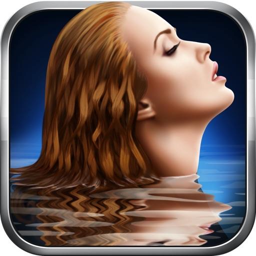 水漾照片:Waterfy