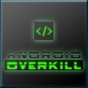 Android Overkill (RPG) icon