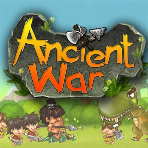 远古战争:Ancient War