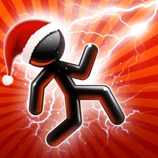 特斯拉之战:Tesla Wars Christmas【圣诞塔防】