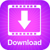 One key video downloader