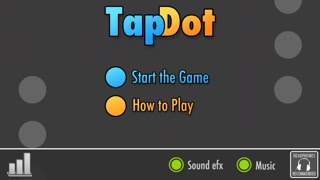 Screenshot #5 for TapDot