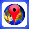 World Map Pro