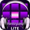 HardDjLoopLite