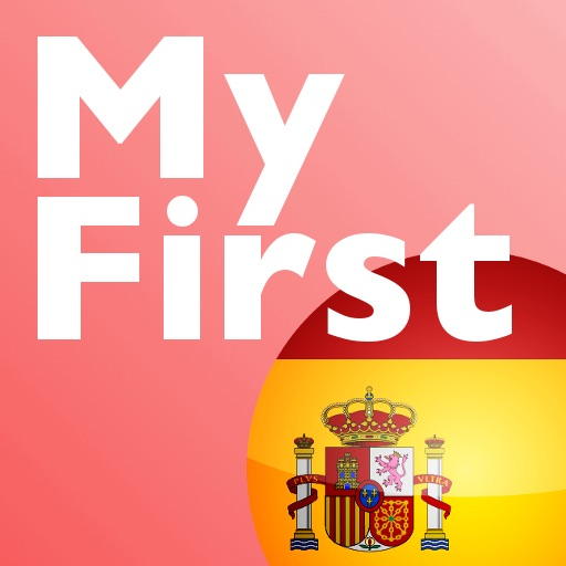 My First Spanish Phrases 100