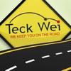 Teck Wei
