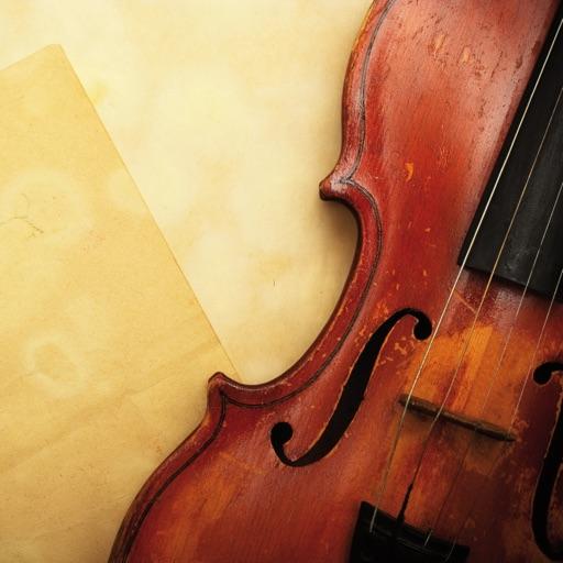 古典音乐电台:Classical Music Radio【陶冶情操】