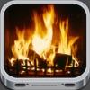 Fire for Apple TV