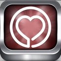 Adult Love Games icon