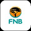 FNB Quicksell -