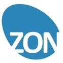 iZON icon