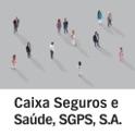 Relatório e Contas 2011 - Caixa Seguros e Saúde, SGPS, S.A icon
