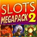 Slots Megapack 2 icon